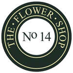 No 14 The Flower Shop